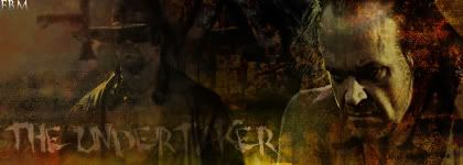 FBM's GFX - Page 3 UndertakerBanner-TheUndertaker2