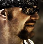 FBM's GFX - Page 3 UndertakerAvatar-GFXStaff