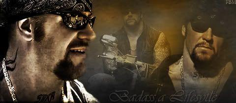 FBM's GFX - Page 3 UndertakerBanner-BadassaLifestyle