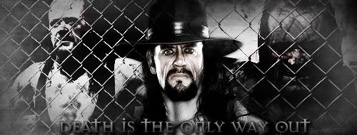 FBM's GFX - Page 5 UndertakerBanner-Deathistheonlywayo
