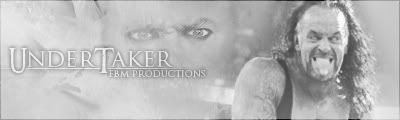 FBM's GFX - Page 5 UndertakerBanner-FBMProductions