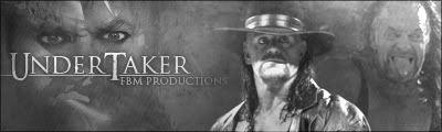 FBM's GFX - Page 5 UndertakerBanner-FBMProductionsV2