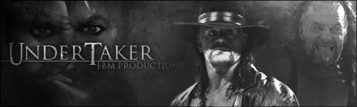 FBM's GFX - Page 5 UndertakerBanner-FBMProductionsV3