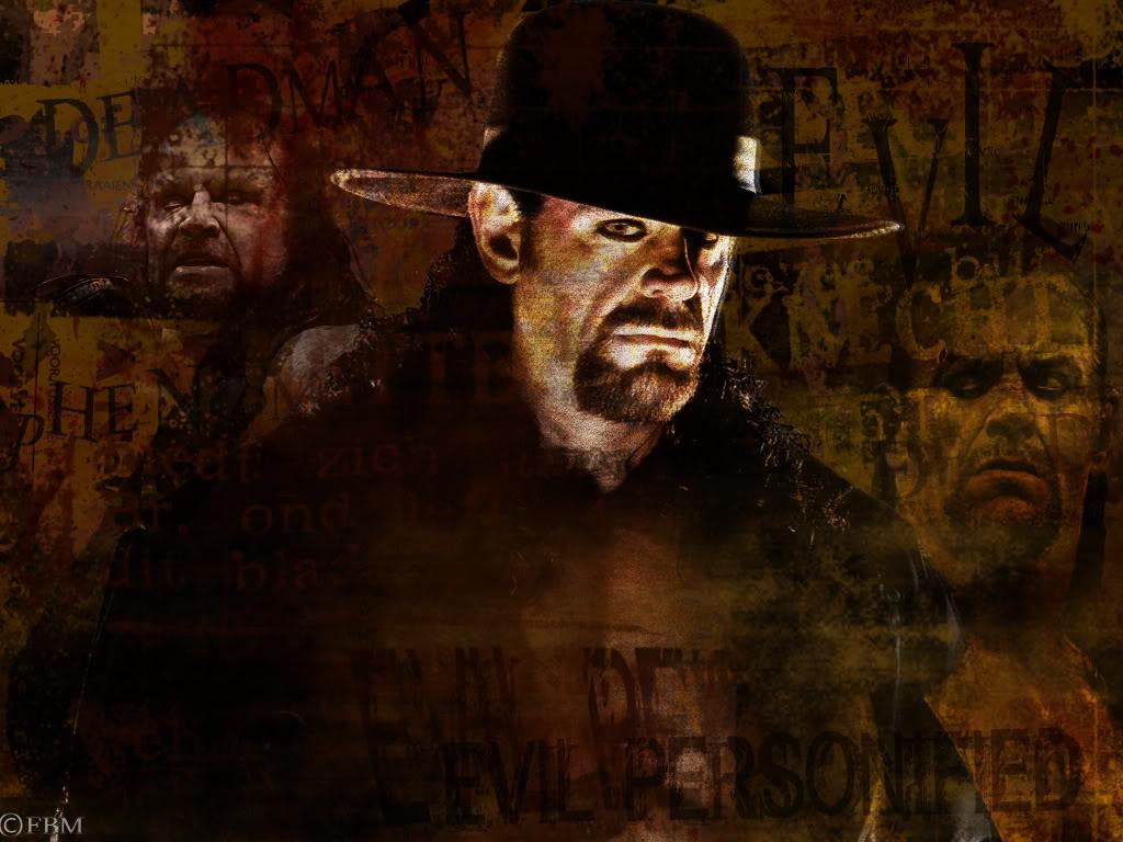 FBM's GFX - Page 3 UndertakerWallpaper-EvilPersonified