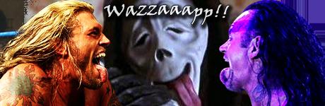 FBM's GFX - Page 5 Wazzaaaap