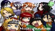 Forum de rpg multifandom ( tous mangas et animes confondus ) Day_1__MERRY_CHRISTMAS_by_H-1