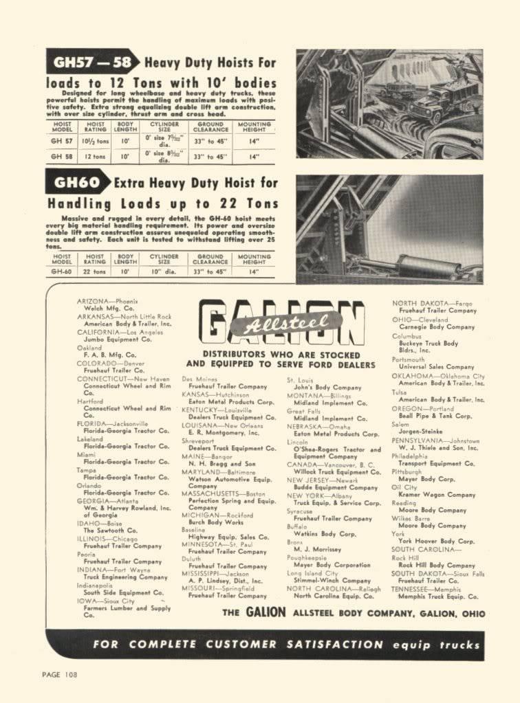 havi's 1950 F6 Page108