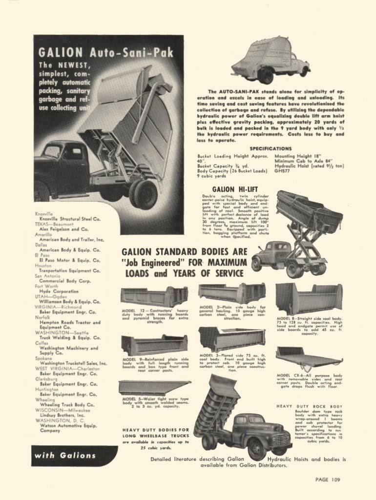 havi's 1950 F6 Page109