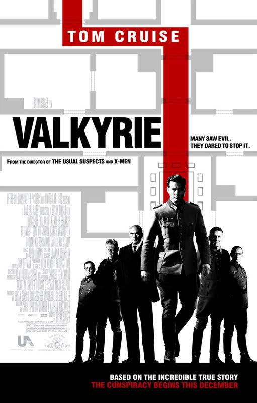 ™ Index Movie 2009 ™ Update... Valkyrie1large0152571gx6