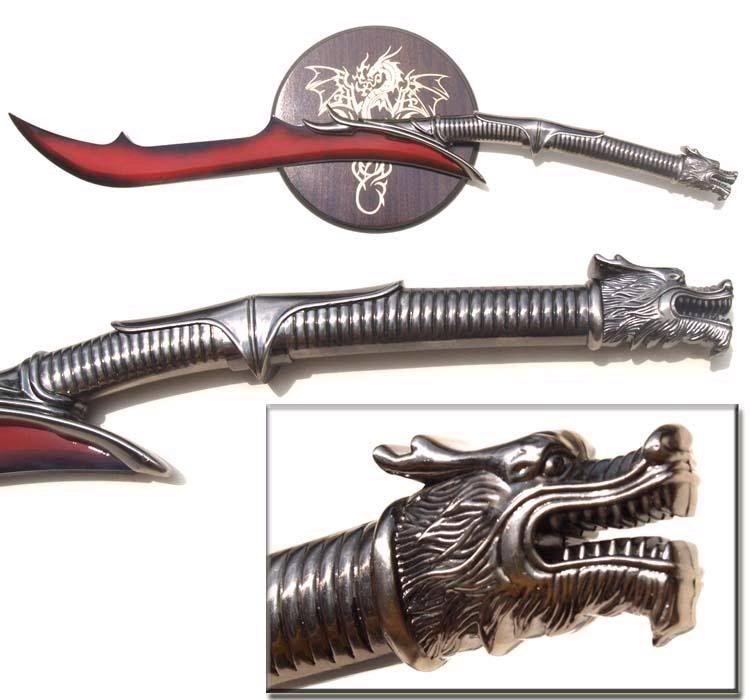 Spade's WMD's Dragon_s_Wrath_Sword