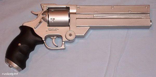 Weapons of the templars Norm-423c2d4bd7c4d-TrigunTV1998