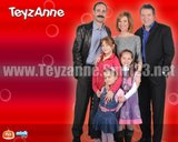 Teyzanne Dizi Resimleri Th_teyzanne-wallpaper
