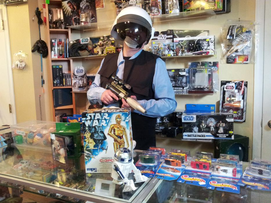 Arohks fleet trooper costume Rebelcostume2_zpsfdac88a8