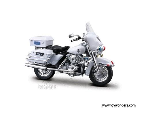 My Judge Dredd build for Bryan  Maisto%20-%20Harley-Davidson%20Motorcycles%20Series%2025_zpstr2zvi62