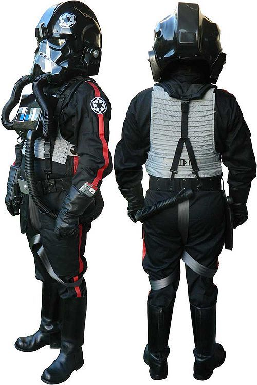 Newest costume 181st%20Imperial%20Fighter%20Group_zpsgrnlpu82