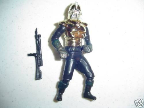 Does anyone else collect vintage Battlestar Galactica? - Page 2 Goldcylon_zpsd7643a41