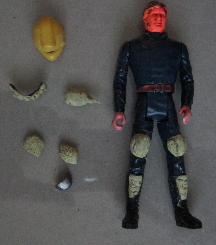 Does anyone else collect judge dredd comic or figures? - Page 2 IMG_0039_zpsiyoyqpvv