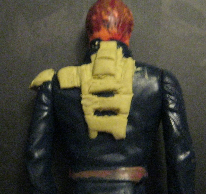 Does anyone else collect judge dredd comic or figures? - Page 2 IMG_0048_zpsy1om7tqe
