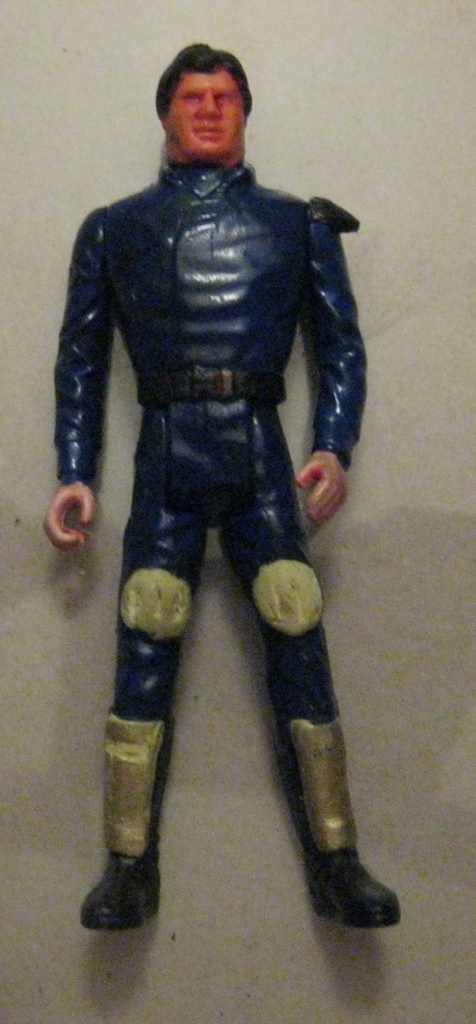 Does anyone else collect judge dredd comic or figures? - Page 2 IMG_0056_zpson8xnsok