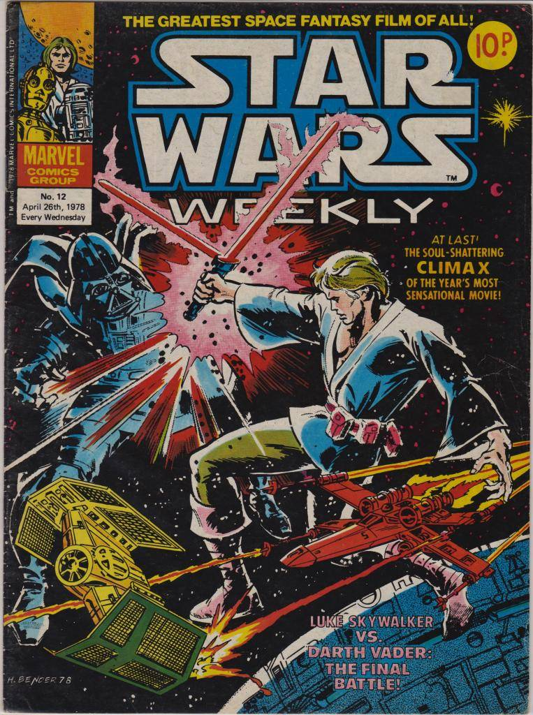 F/S Star Wars weekly comics SWW12001_zpsa79e404a