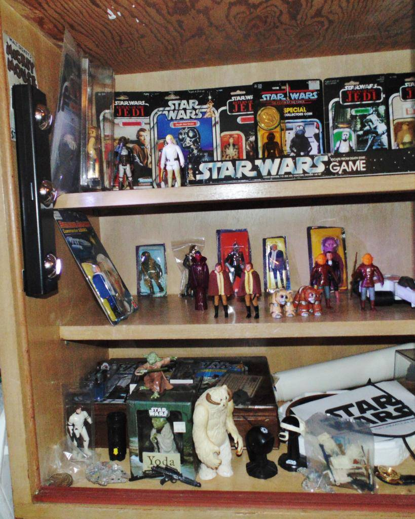 some of my collection DSC00101_zps2fc55f47