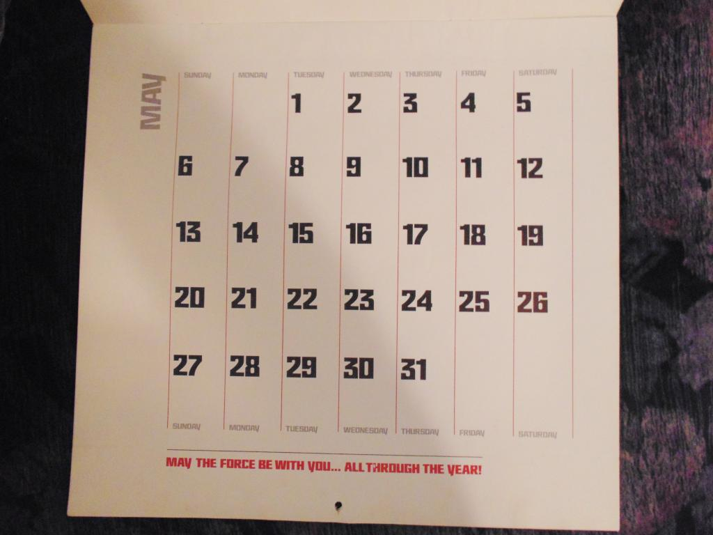 Arohks star wars calendar collection DSC00215_zps24b72031