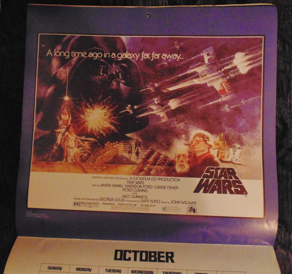 Arohks star wars calendar collection DSC00222_zps357f58b8
