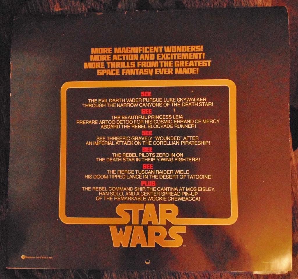 Arohks star wars calendar collection DSC00224_zps9a18d16f