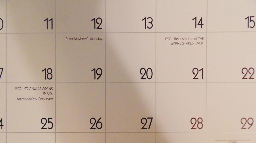 Arohks star wars calendar collection DSC00233_zps45be7b73