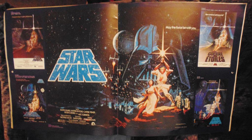 Arohks star wars calendar collection DSC00237_zps7dddc3a0