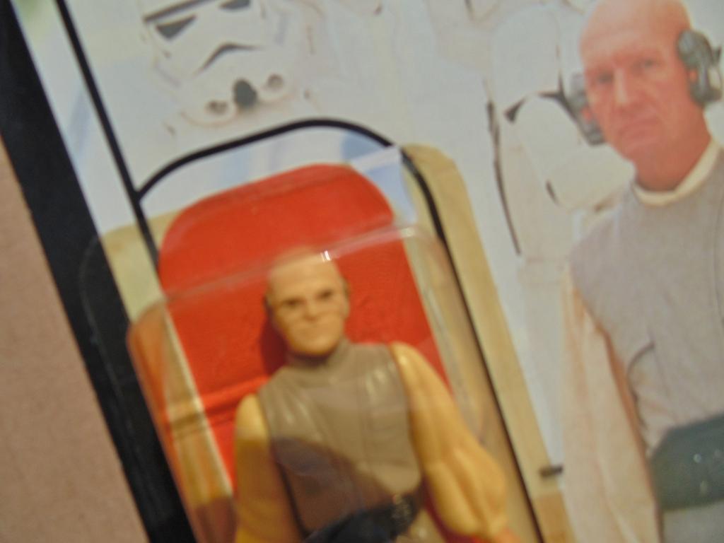 Vintage MOC figures for sale DSC00046_zpst69kujdi
