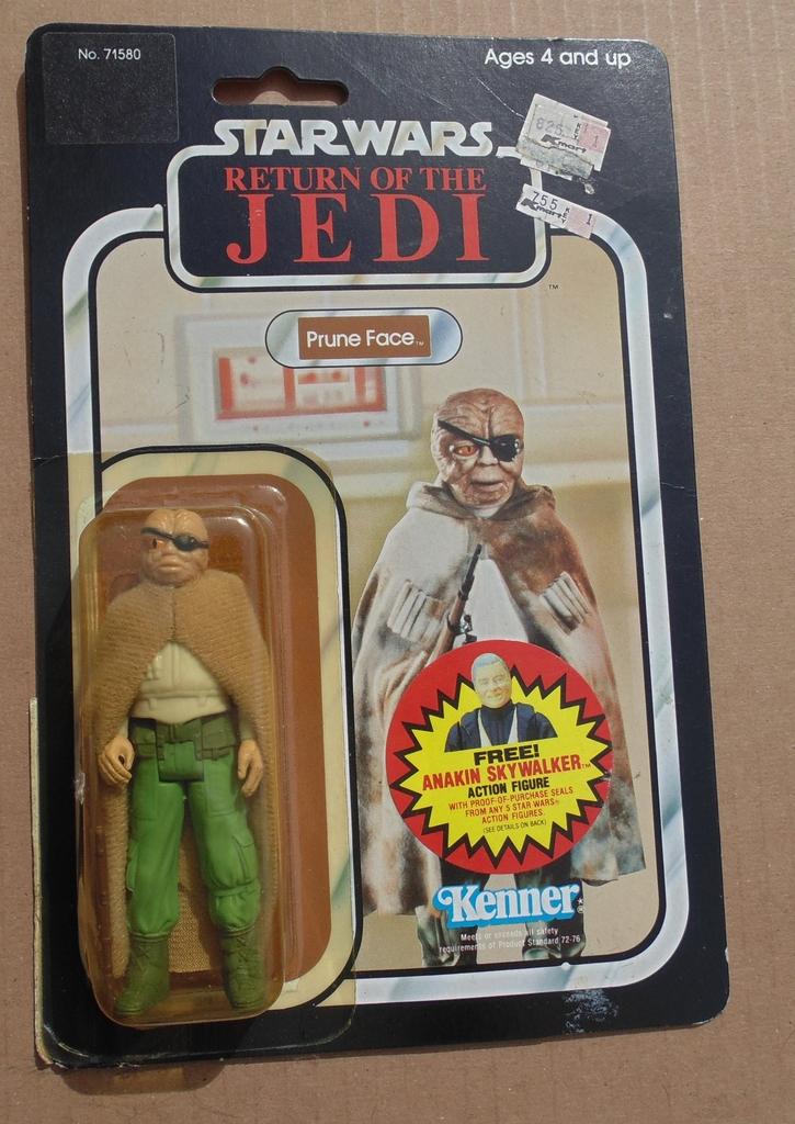 Vintage MOC figures for sale DSC00048_zpsrhguz4p4