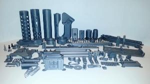To new models/ props I got 4a45142d-567c-43be-82e2-9de81bcff6ed_zpsbczmabhc