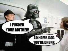 Star Wars Theme MEME WAR!!! Starwarsmemes3_zps22a7077e