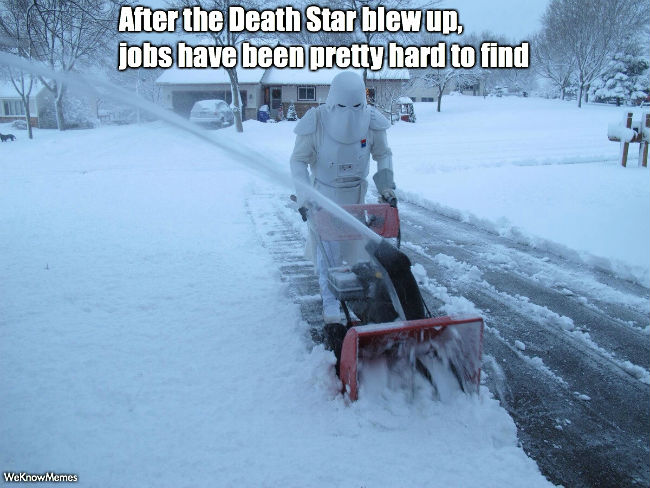 Star Wars Theme MEME WAR!!! Starwarsmemes_zps2dffb609