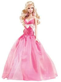 Photography[2] Barbie-large