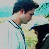 Twilight - Alacakaranlık Küçük avatarlar ~ Tw_004