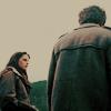 Twilight - Alacakaranlık Küçük avatarlar ~ Tw_005