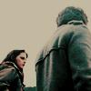 Twilight - Alacakaranlık Küçük avatarlar ~ Tw_006