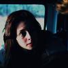 Twilight - Alacakaranlık Küçük avatarlar ~ Tw_007