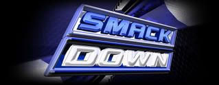 Ma WWE. Key_art_friday_night_smackdown-1
