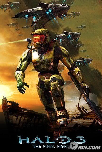 [Evénement] L'image du forum. - Page 2 Halo-finish3