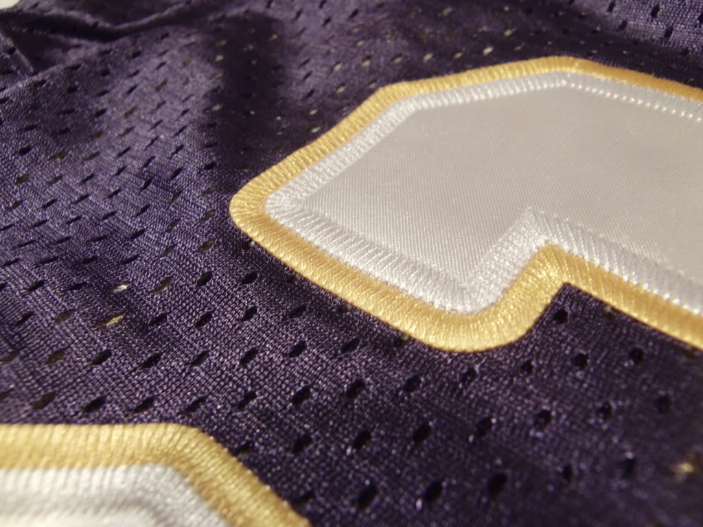 Adrian Peterson Jersey Fake or No? CIMG0432