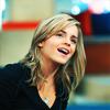 Hermione Granger/Swann {VALIDER} 9-5