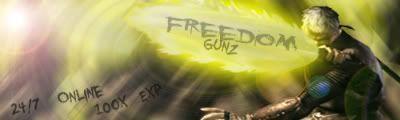 Zipo Application :) BannerFGZ-1