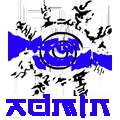 admin chrono