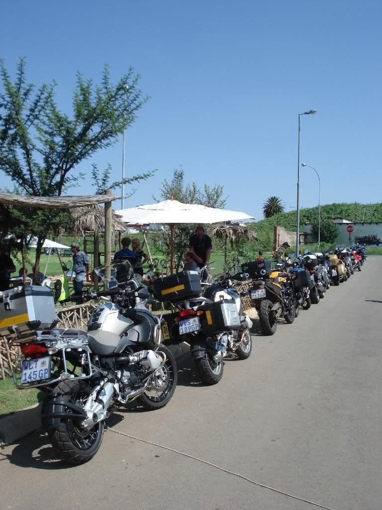 Soweto ride - 7 February 2010 DSC07669_2
