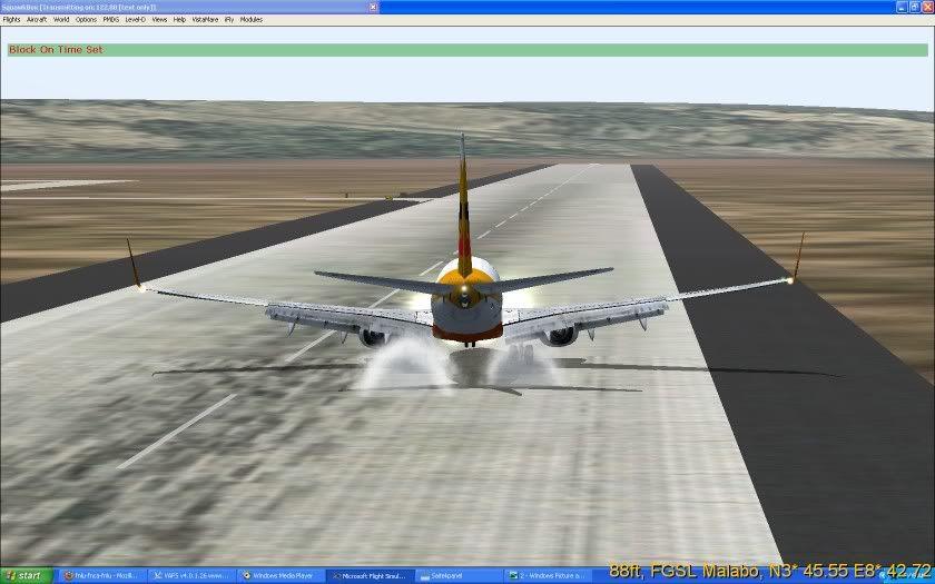 Sor481. Heavy windy wheather. -2010-dec-7-035