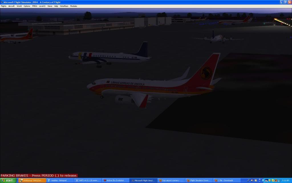 Taag 737-700w Screen01-1