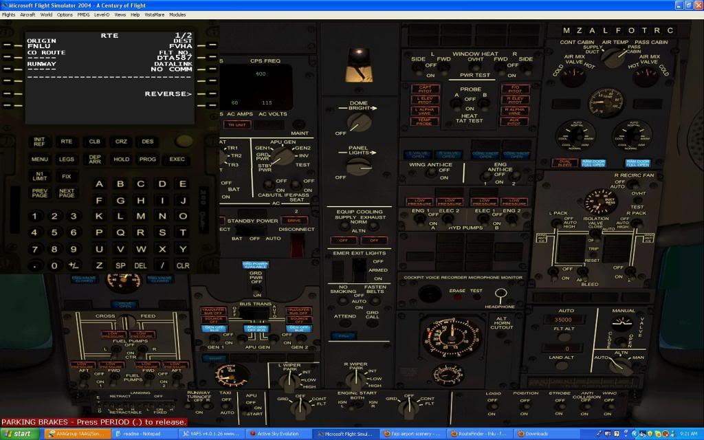 Taag 737-700w Screen03-1